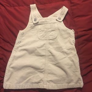 Other - 9-12 months Baby GIRL overalls!! 👶🏻 ❤️
